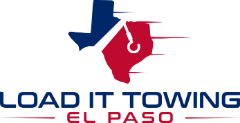 Towing Company Texas